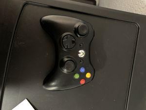 Modified Xbox 360 controller for Sale in Stockton, CA