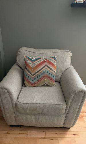 Couch set for Sale in Buffalo, NY