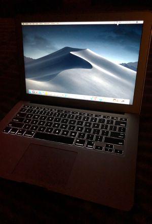 MacBook Air for Sale in Columbus, OH