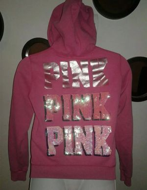 Pink hoodie for Sale in Lancaster, OH