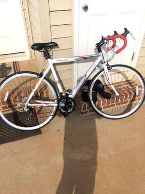 Schwinn Road Bike for Sale in Greenville, SC