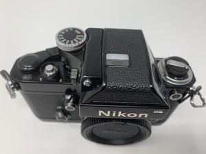 NIKON F2 MINT Film Camera PHOTOMIC WORKS for Sale in Las Vegas, NV
