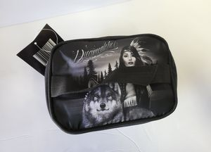 DGA Travel makeUp bag $15 EACH for Sale in Victorville, CA