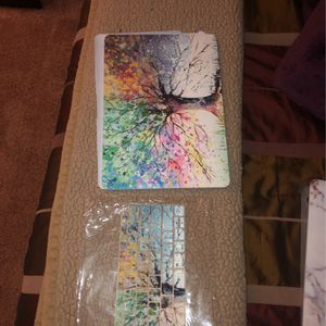 Macbook Air Laptop for Sale in Strongsville, OH