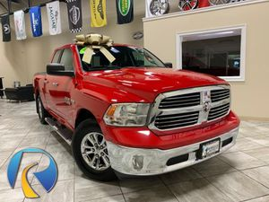 2014 Ram 1500 for Sale in Roselle, IL