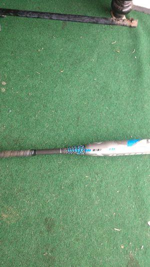 DeMarini CF7 Baseball Bat 30/19 for Sale in Ontario, CA