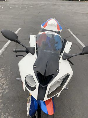 2010 BMW S 1000 RR for Sale in Ontario, CA