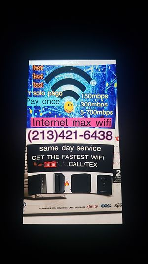 8e8e8 for Sale in Beverly Hills, CA