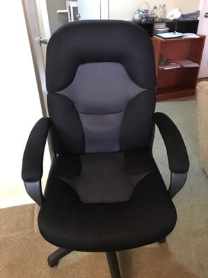 Office Desk Chair for Sale in Naperville, IL
