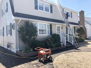 Pressure washer for Sale in Stafford Township, NJ