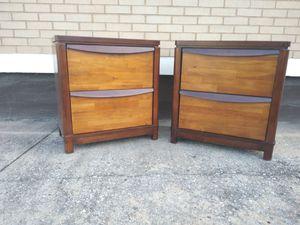 Awesome Nightstands for Sale in Jonesboro, GA