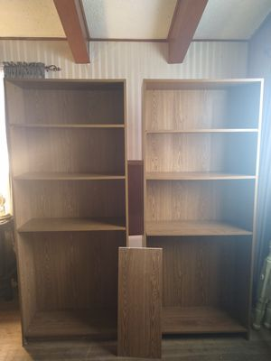 Shelves for Sale in North Little Rock, AR