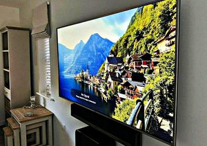 FREE Smart TV - LG for Sale in Dover-Foxcroft, ME