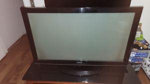 50 inch tv for Sale in Bellflower, CA