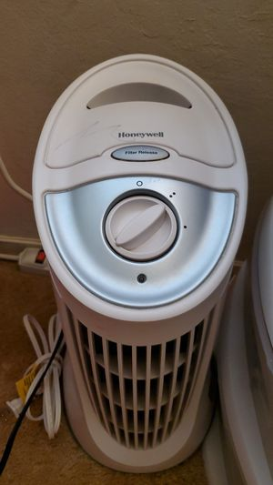 Honeywell Humidifier for Sale in San Jose, CA