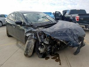 Parting out '14 Mazda 6 Grand Touring (#8226) for Sale in Dallas, TX