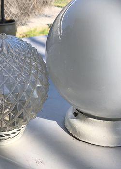 Light Fixtures for Sale in La Puente,  CA