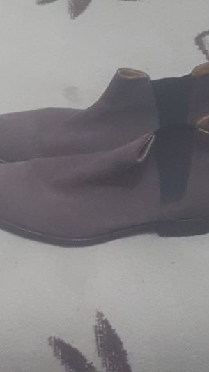 Aldo chelsea boots for Sale in San Diego, CA