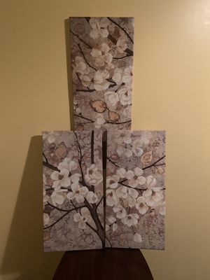 Home decor for Sale in Olive Branch, MS