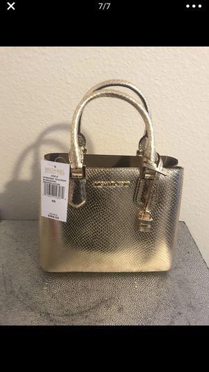 Michael Kors bag for Sale in Henderson, NV