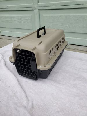 Cat carrier for Sale in Grants Pass, OR