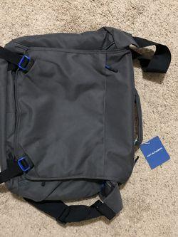 New Unused Messenger Bag for Sale in Beaverton,  OR