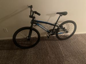 Mongoose Bike for Sale in Odessa, TX
