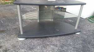 TV stand for Sale in Odenton, MD