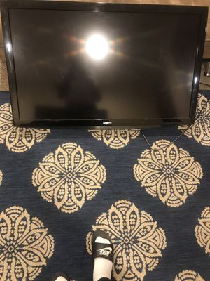 50 inch Tv for Sale in Cranston, RI