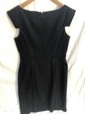 Vince Camuto BLACK DRESS SIZE 10 for Sale in Pleasanton, CA