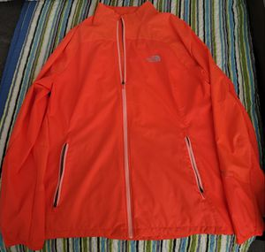 XL North Face Women's Parka for Sale in Hayward, CA