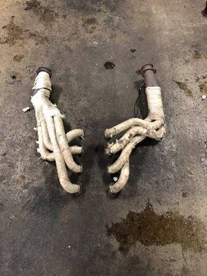 Exhaust for Sale in Germantown, MD