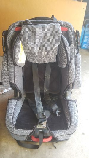 Cosco car seat for Sale in Lodi, CA