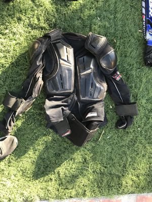 Motorcycle gear for Sale in Los Angeles, CA