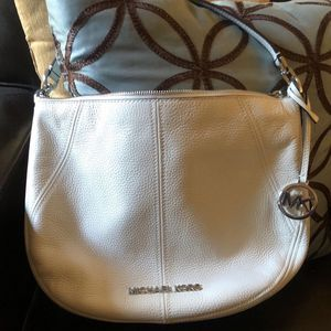 Michael Kors Purse for Sale in Covina, CA