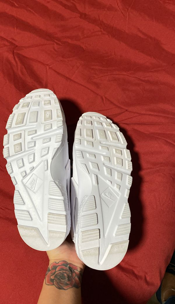 Hirachis sneakers for women