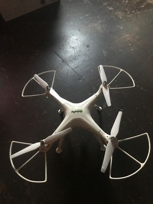 Virtual reality drone for Sale in Baltimore, MD