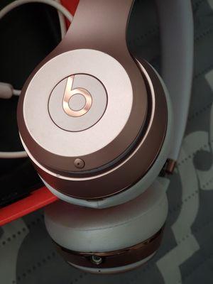 Beats wireless 3 for Sale in Fort Lauderdale, FL