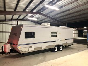 2004 dutchmen sport 26Ft bunkhouse very clean Must See for Sale in Fort Worth, TX