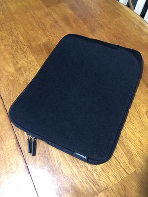 Laptop / Notebook / Tablet Neoprene Sleeve - PATHILA for Sale in Winter Springs, FL
