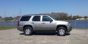 2008 Chevrolet Tahoe LS * Leather, Power Seats * Cold A/C 5.3L V8, 8 Pasengers, RWD 🔺$1,800 .- DOWN PAYMENT * HABLAMOS ESPAÑOL * for Sale in Orlando, FL