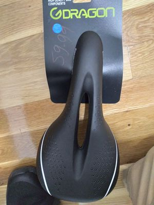 Bicycle seat new for Sale in Queens, NY