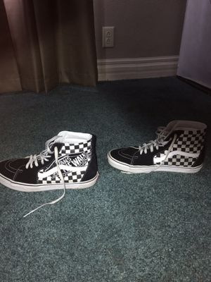 Vans for Sale in Columbus, WI