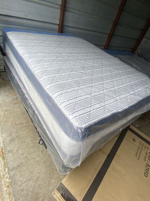 NEW BEDS!! FREE DELIVERY!! for Sale in Laytonsville, MD
