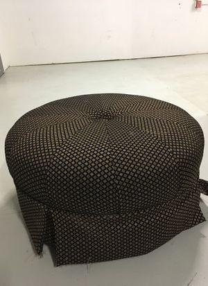 Mushroom, seat, or footrest for Sale in Denver, CO