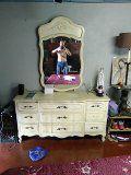 Antique dresser for Sale in US