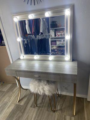 Vanity for Sale in Heber-Overgaard, AZ