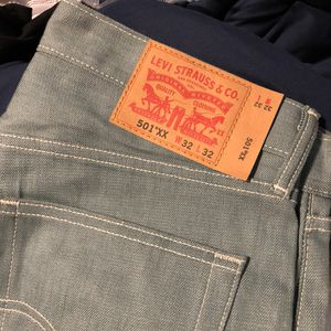 Levi's for Sale in Austin, TX
