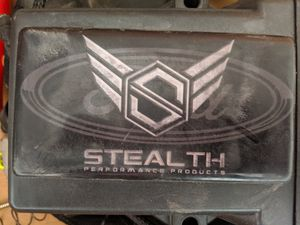 Stealth programer for Sale in Gilbert, AZ