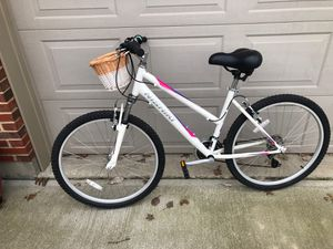 Bicycle 12 speed Woman's for Sale in Covington, KY